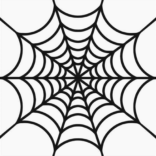 cobweb clip art halloween clip art spider webs rh clipart info halloween clipart spider web halloween spider web clipart free
