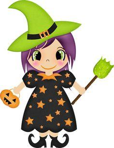 cute halloween witches clipart rh clipart info cute little witch clipart cute witch clipart free