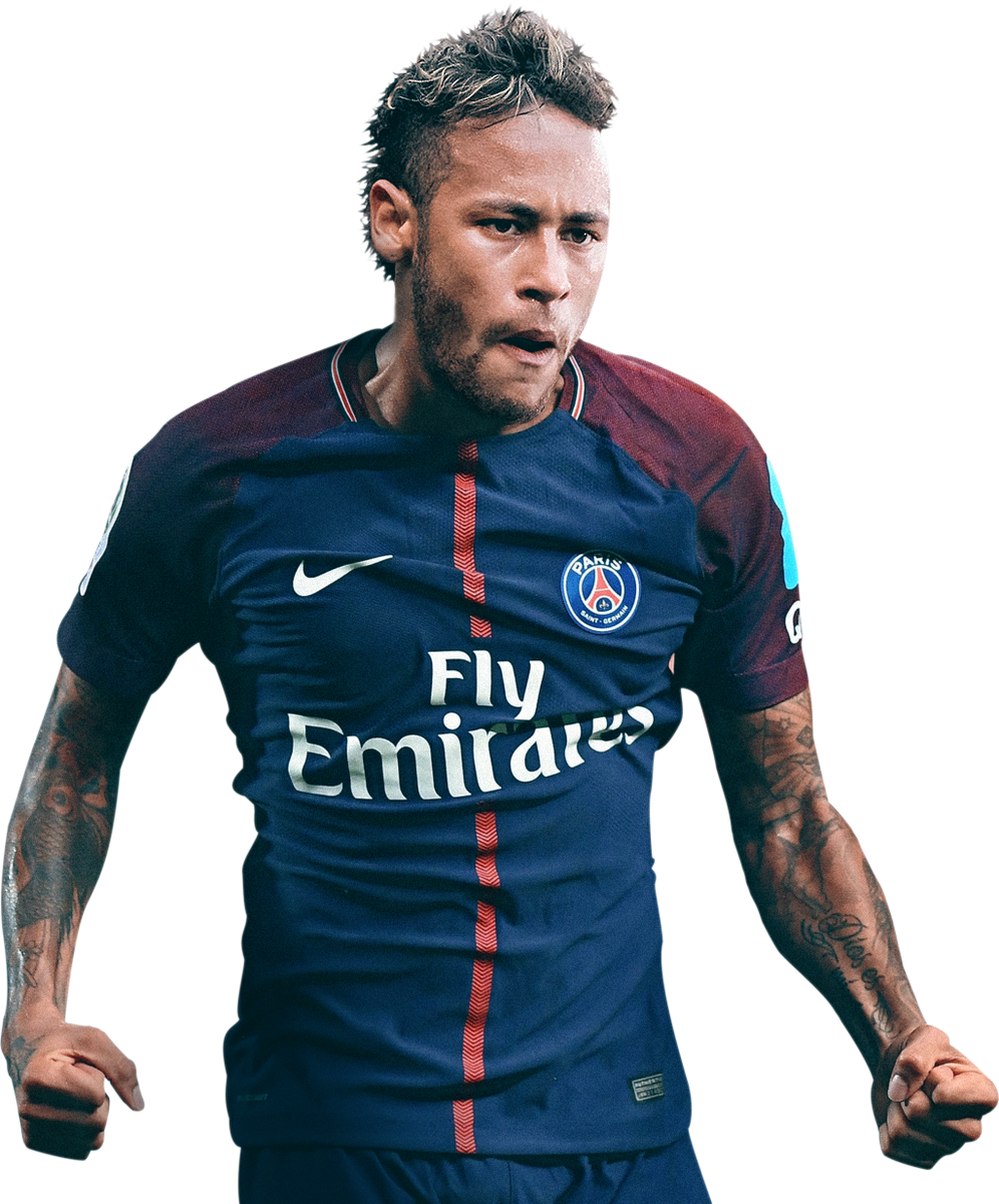kylian mbappe with Neymar Psg Goal   7061 on 54fbb2fb43166d225acf39954c2309f79052d272 furthermore Watch in addition Neymar besides Arsenal 3 Reasons Back Off Mbappe together with 170424091726775573282.