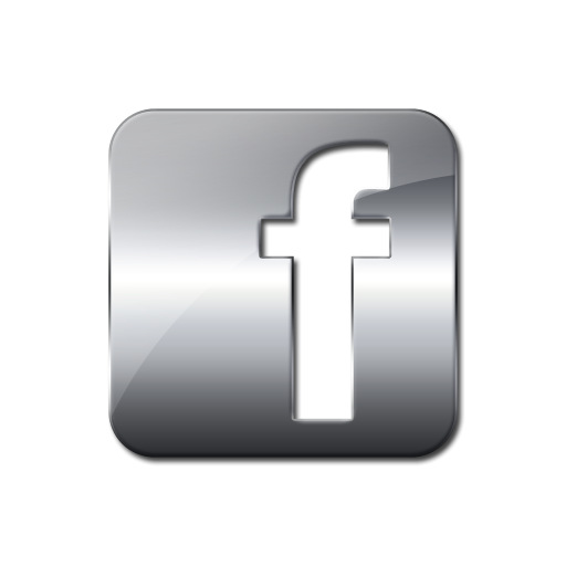 facebook glass logo png