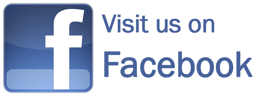 visit us on facebook logo png