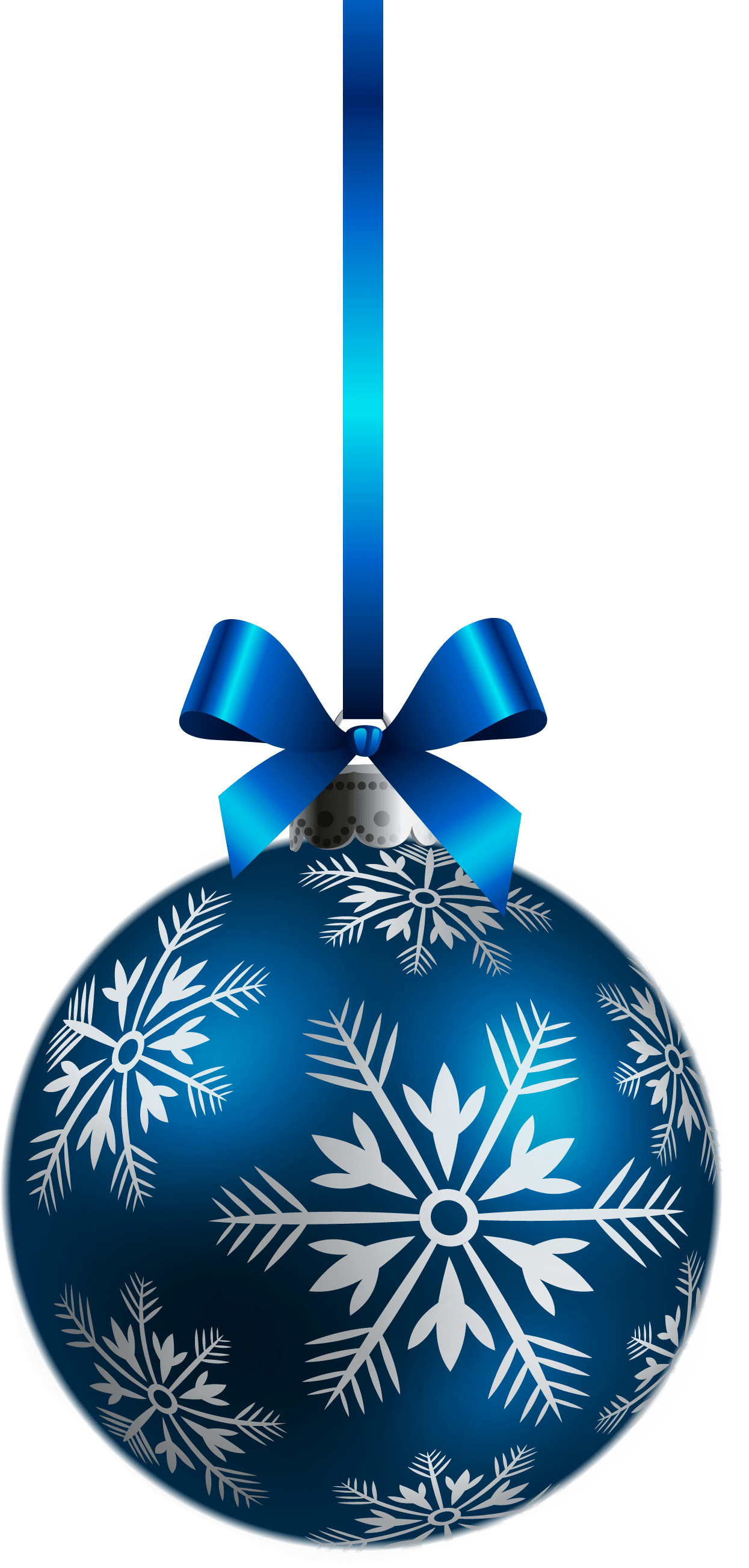 christmas ornament free png image min