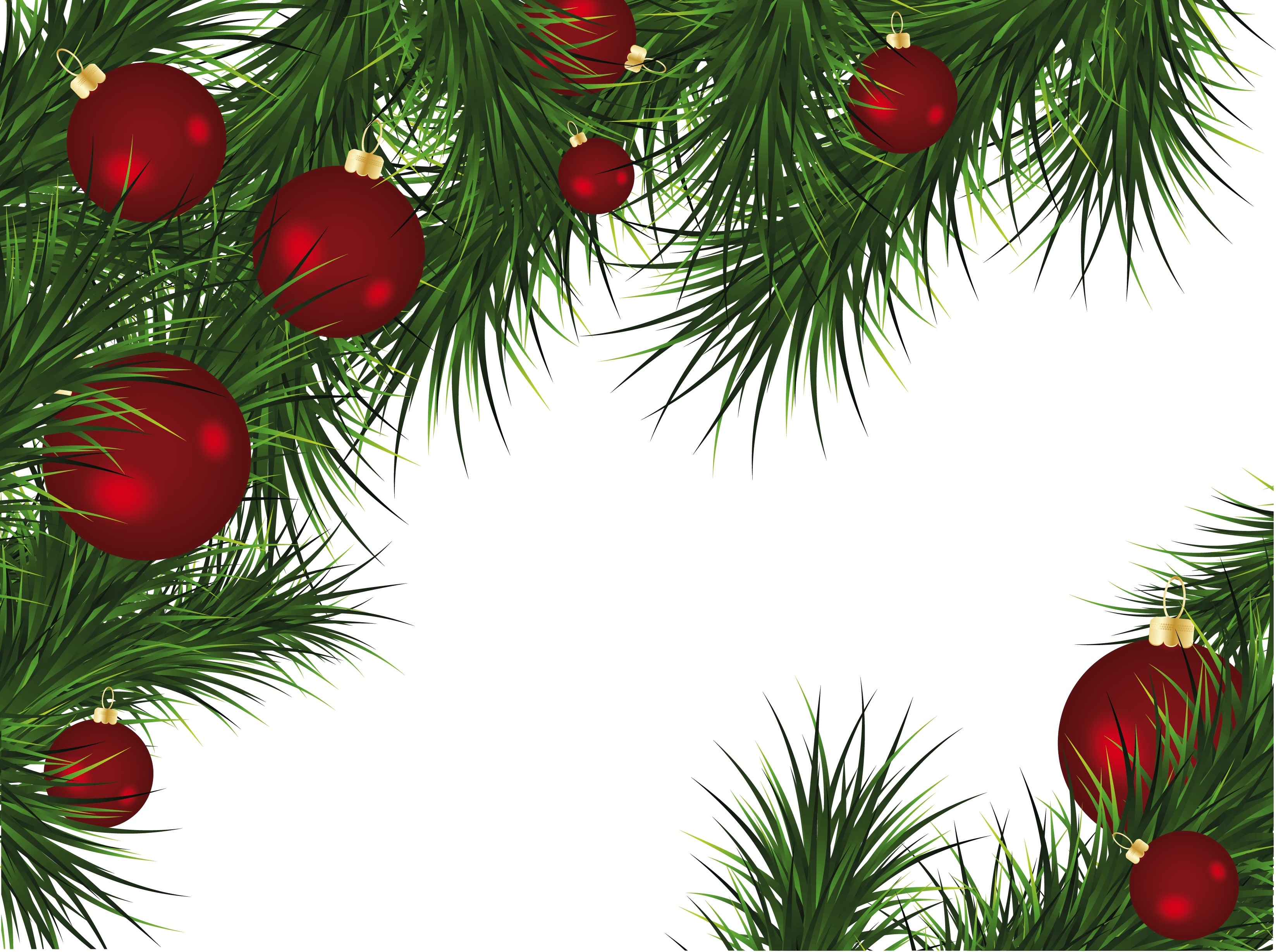 Christmas Ornament Png Transparent Christmas Ornament Png: Christmas Png Transparent