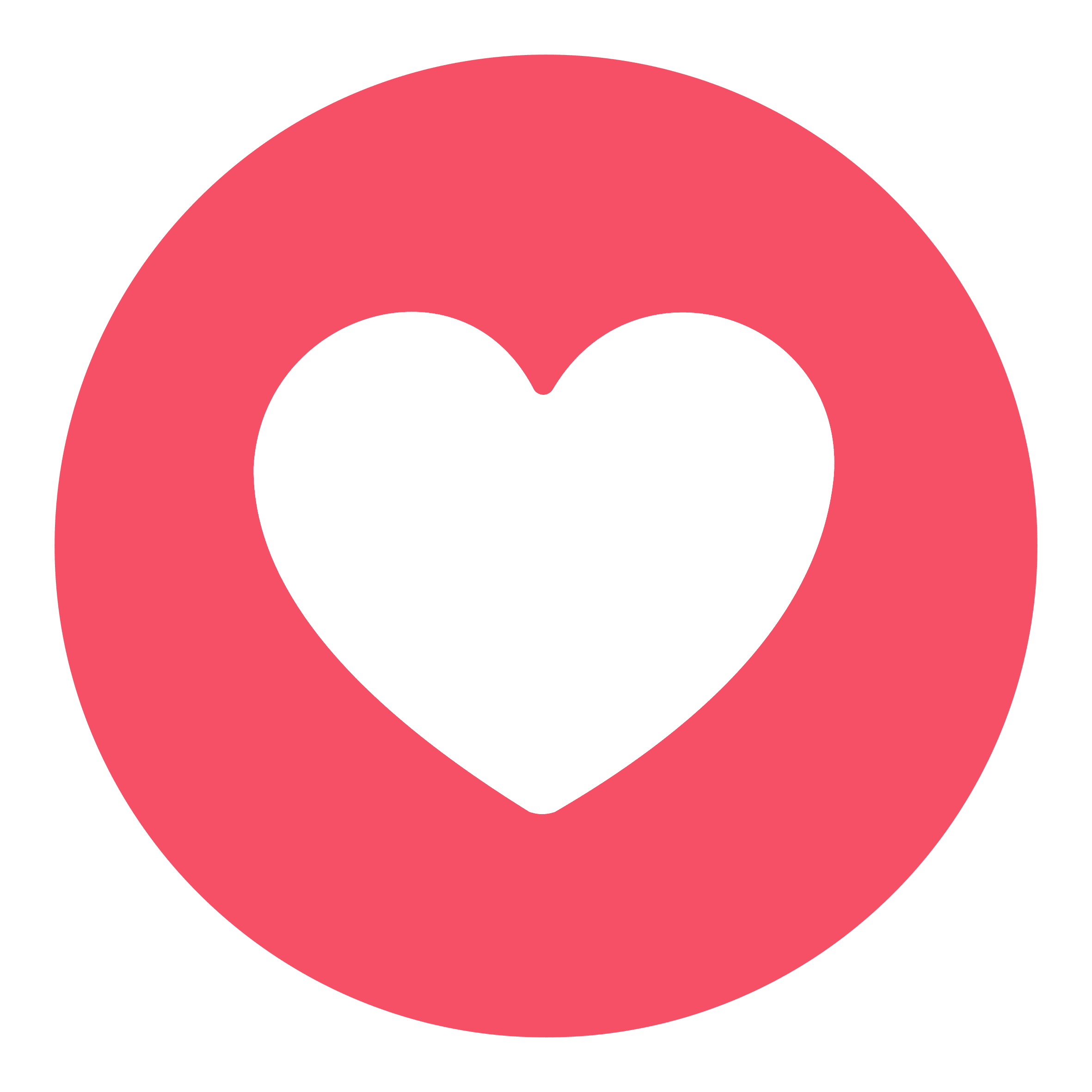 Facebook circle heart love png thecheapjerseys Image collections