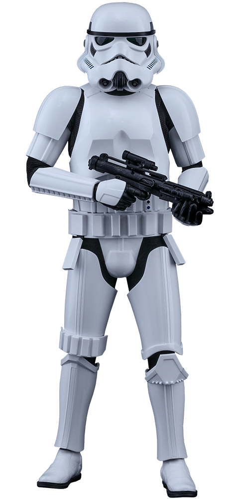 Stormtrooper Star Wars Png Hd More icons from this author. stormtrooper star wars png hd