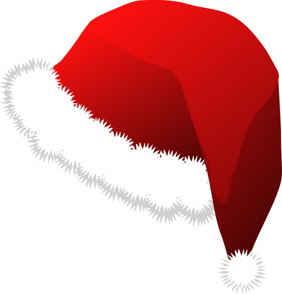christmas hat png christmas hat png