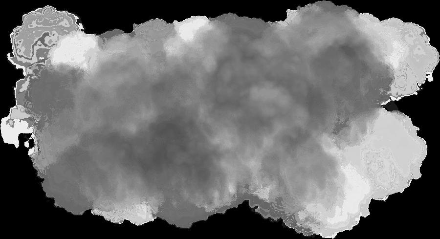 15 Smoke Png Image Smokes