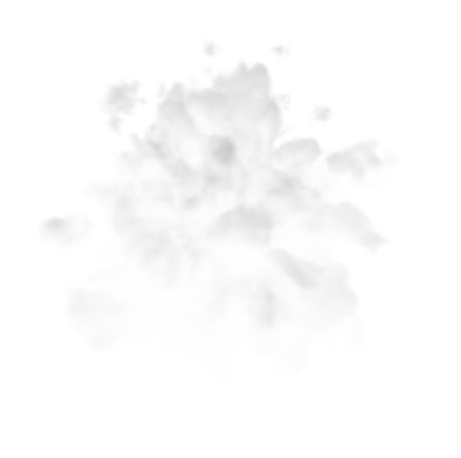 smoke png transparent background