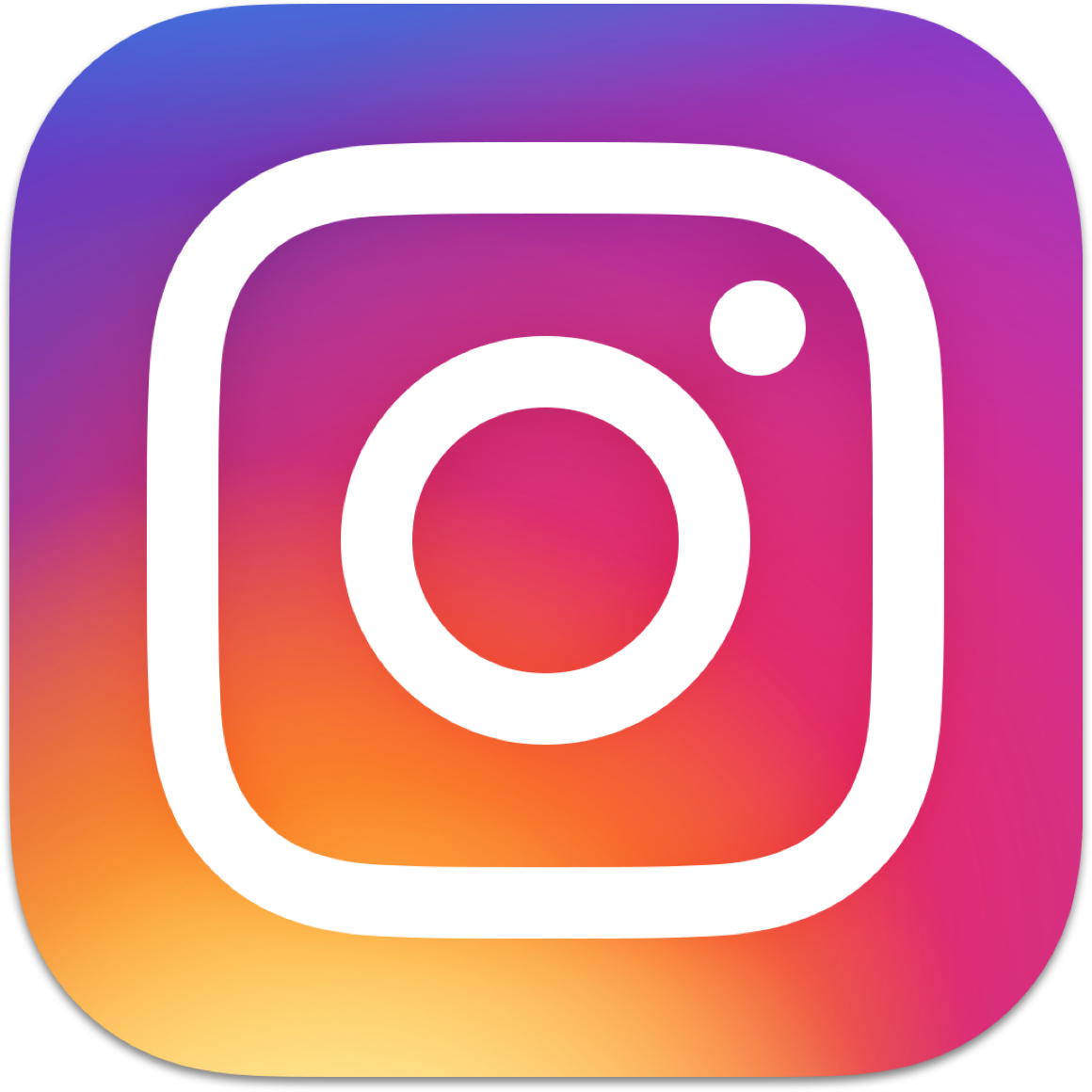 Instagram new. The logo png