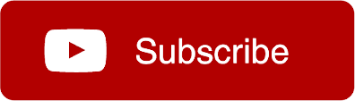 Subscribe Png Youtube