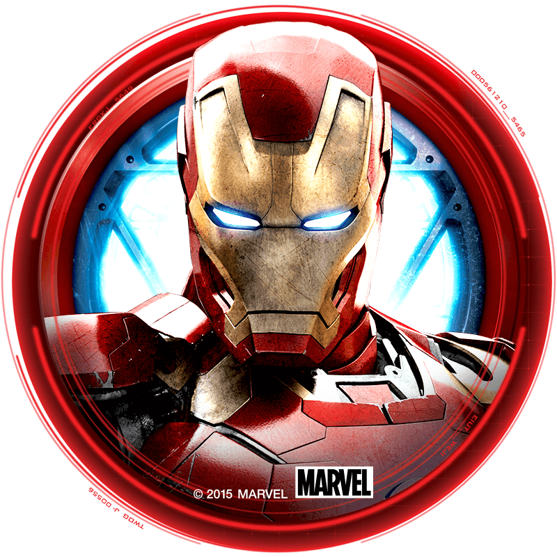 Ironman png marvel - Image de iron man ...