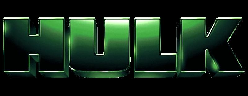 Hulk Logo Transparent Background Png