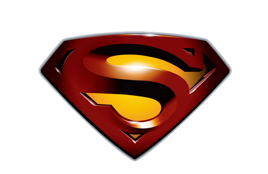 superman logo png photo movie rh clipart info superman logo transparent png batman vs superman logo png