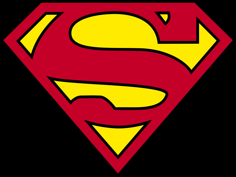 superman logo png rh clipart info superman clipart logo superman clipart pictures