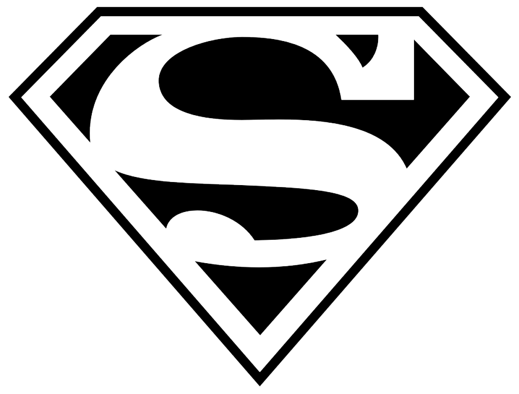 superman logo png hd transparent background rh clipart info superman logo png hd superman logo png hd