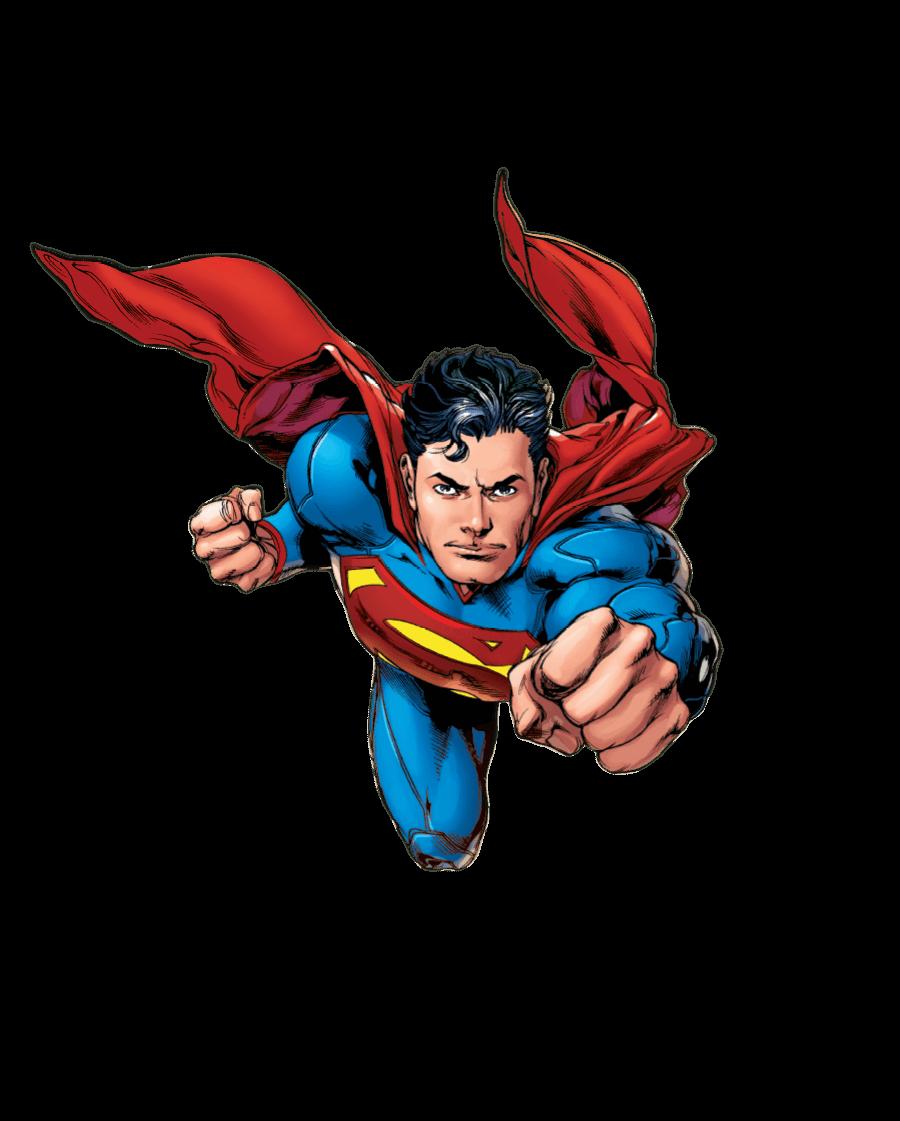 superman cartoon png clipart of heart shape clip art of hearts