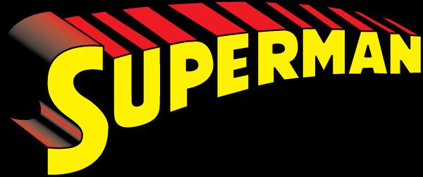 Výsledek obrázku pro superman logo png