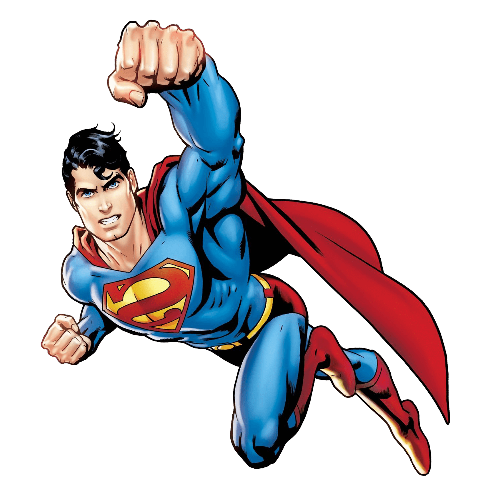 superman png hd new