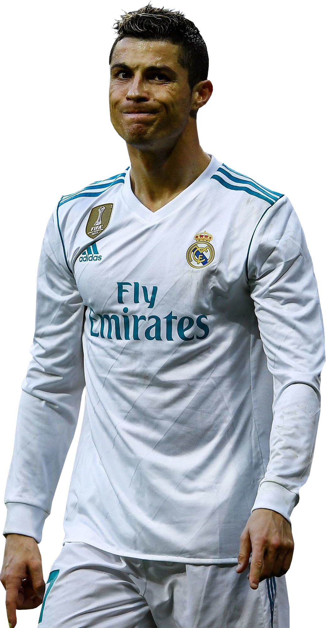 Cristiano Ronaldo CR7 Png 2018 Football