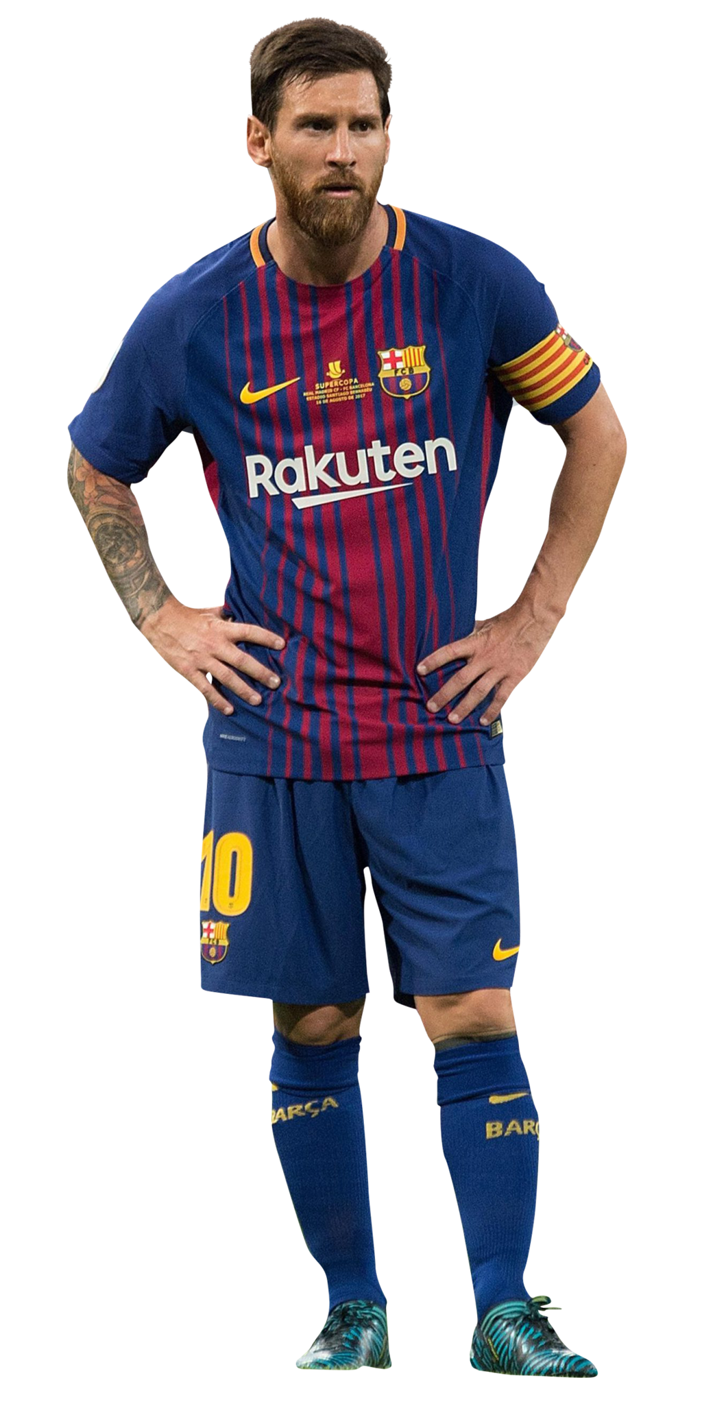 lionel messi 2018 png 10 by flashdsg