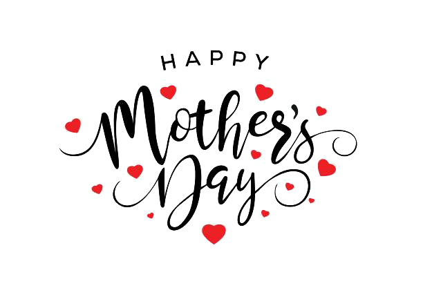 Financial Collage Words 4075869 as well ProdPage together with Big Sister furthermore Precious Moments Coloring Page 3 moreover Happy Mothers Day 2018 Image 8261. on happy birthday videos for sister