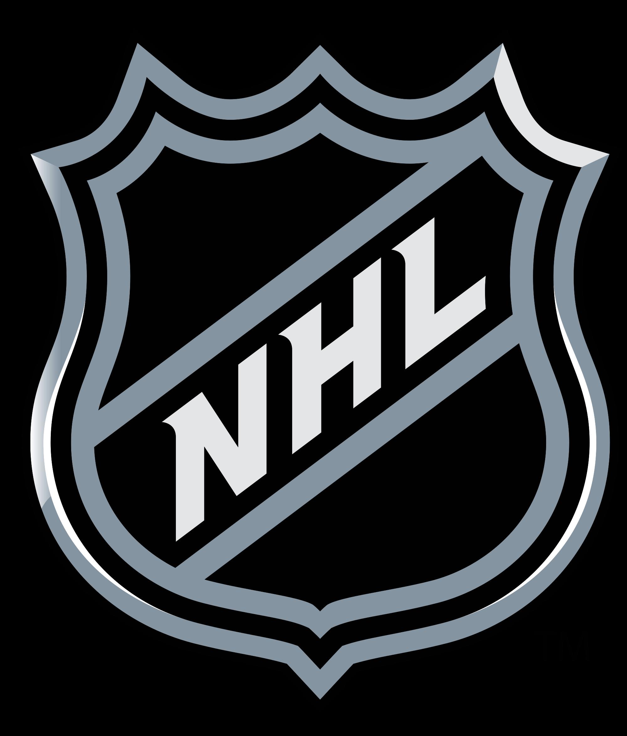 .. zo sveta športu 6 1526525415nhl-logo-png