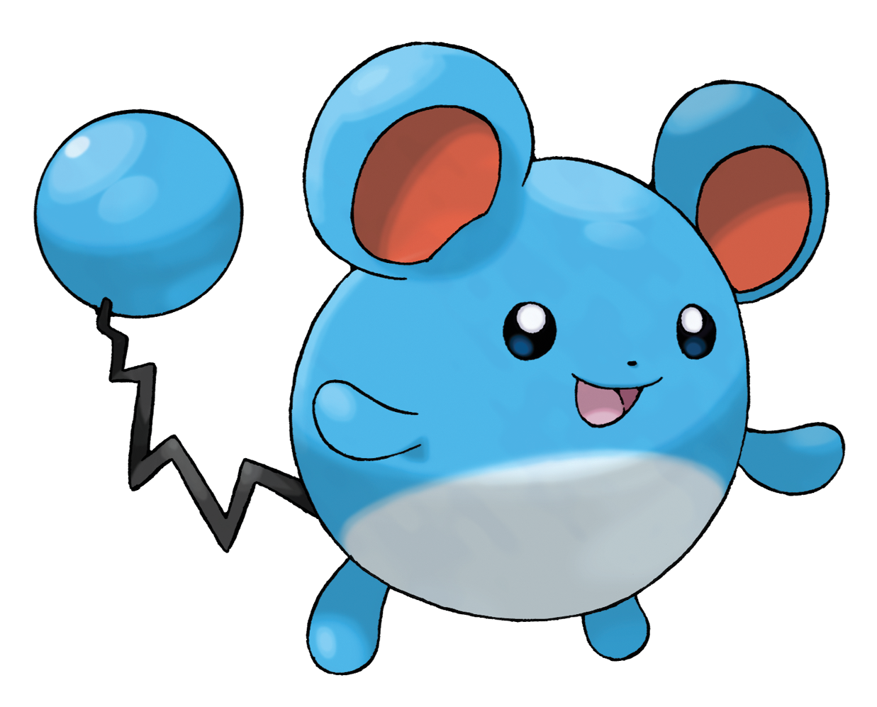 pokemon free download png