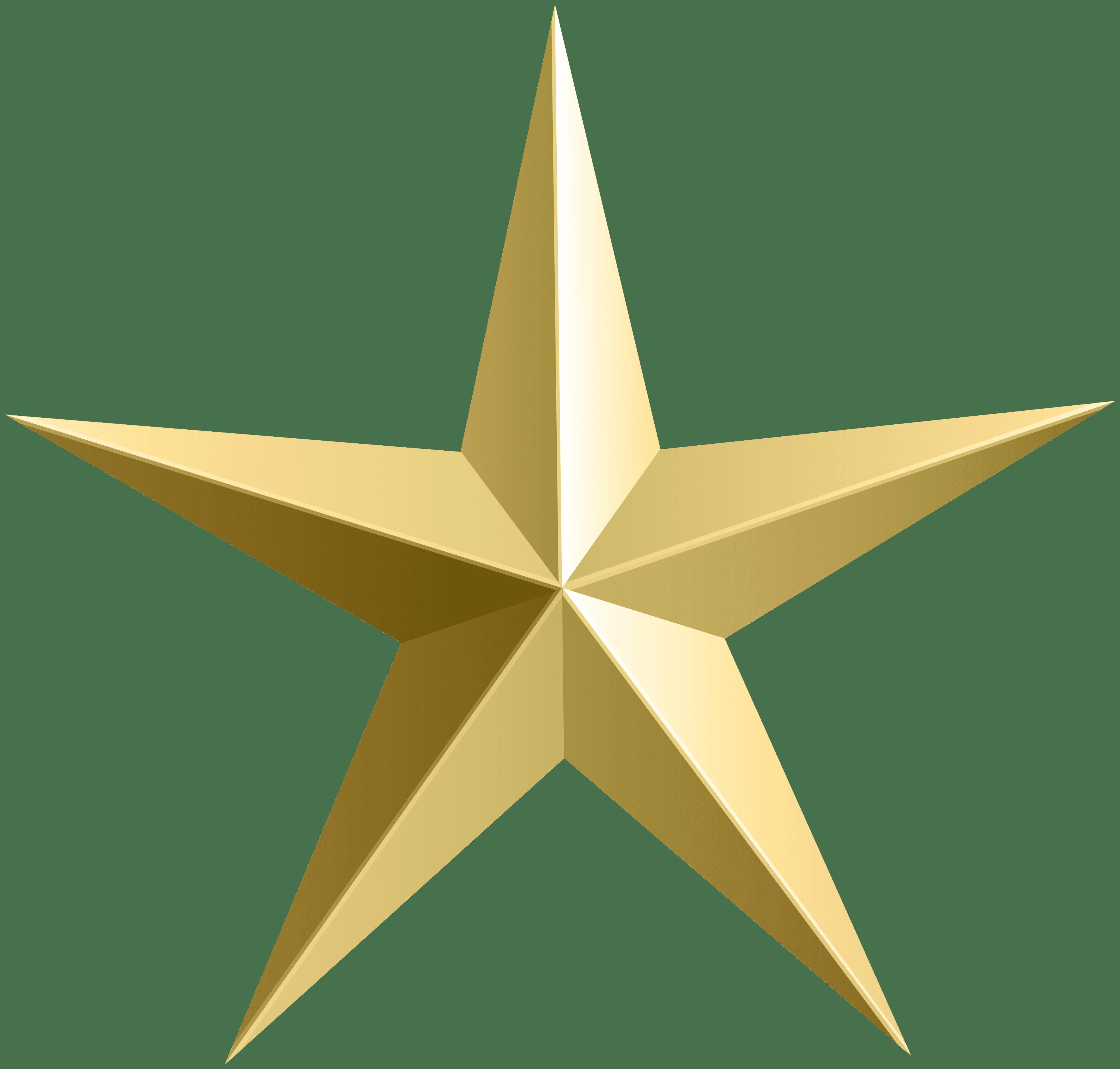 gold star transparent png clip art rh clipart info gold glitter star clip art gold star clip art images