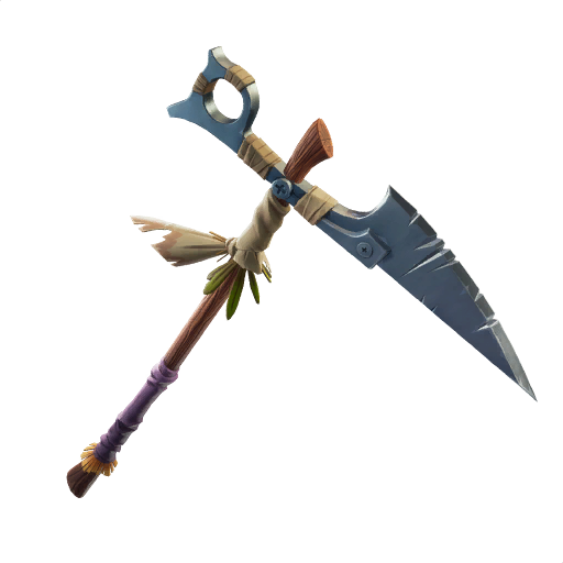 fortnite icon pickaxe 59