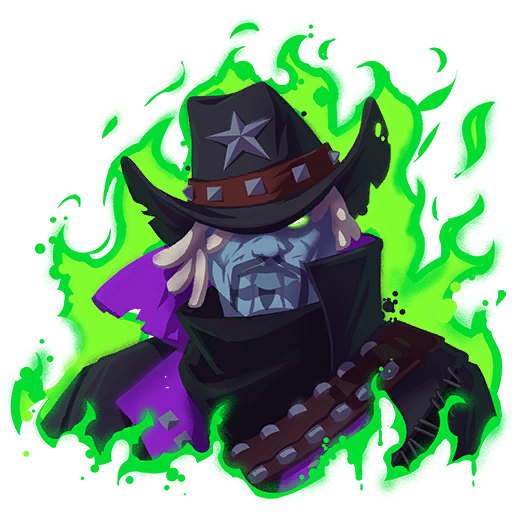 Fortnite Sprays Paint Png 11