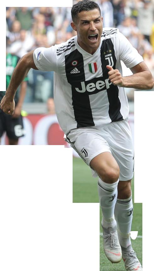 juventus cristiano ronaldo png football juventus cristiano ronaldo png football