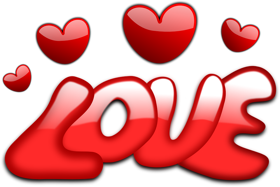 love february clipart transparent