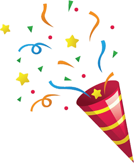 Confetti Clipart Free To Use Clip Art Resource Min Cool confetti vector images and party backgrounds. confetti clipart free to use clip art