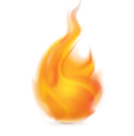 Cartoon Fire Png Min Cartoon fire elements is an incredible after effects template with 12 creatively designed and energetically animated cartoon fire elements. cartoon fire png min