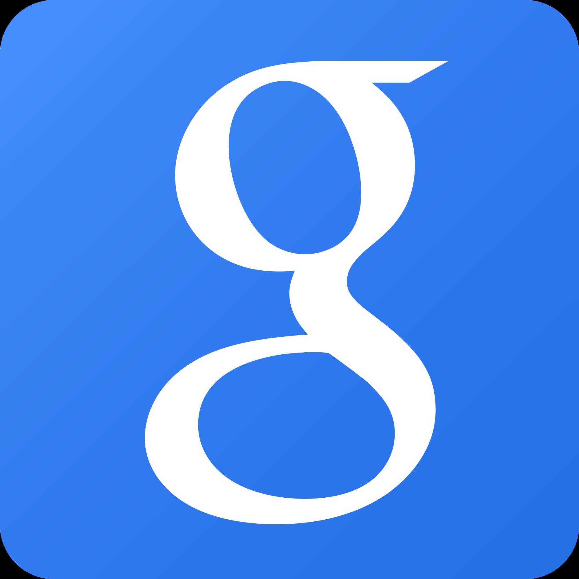 google blue logo g letter google blue logo g letter