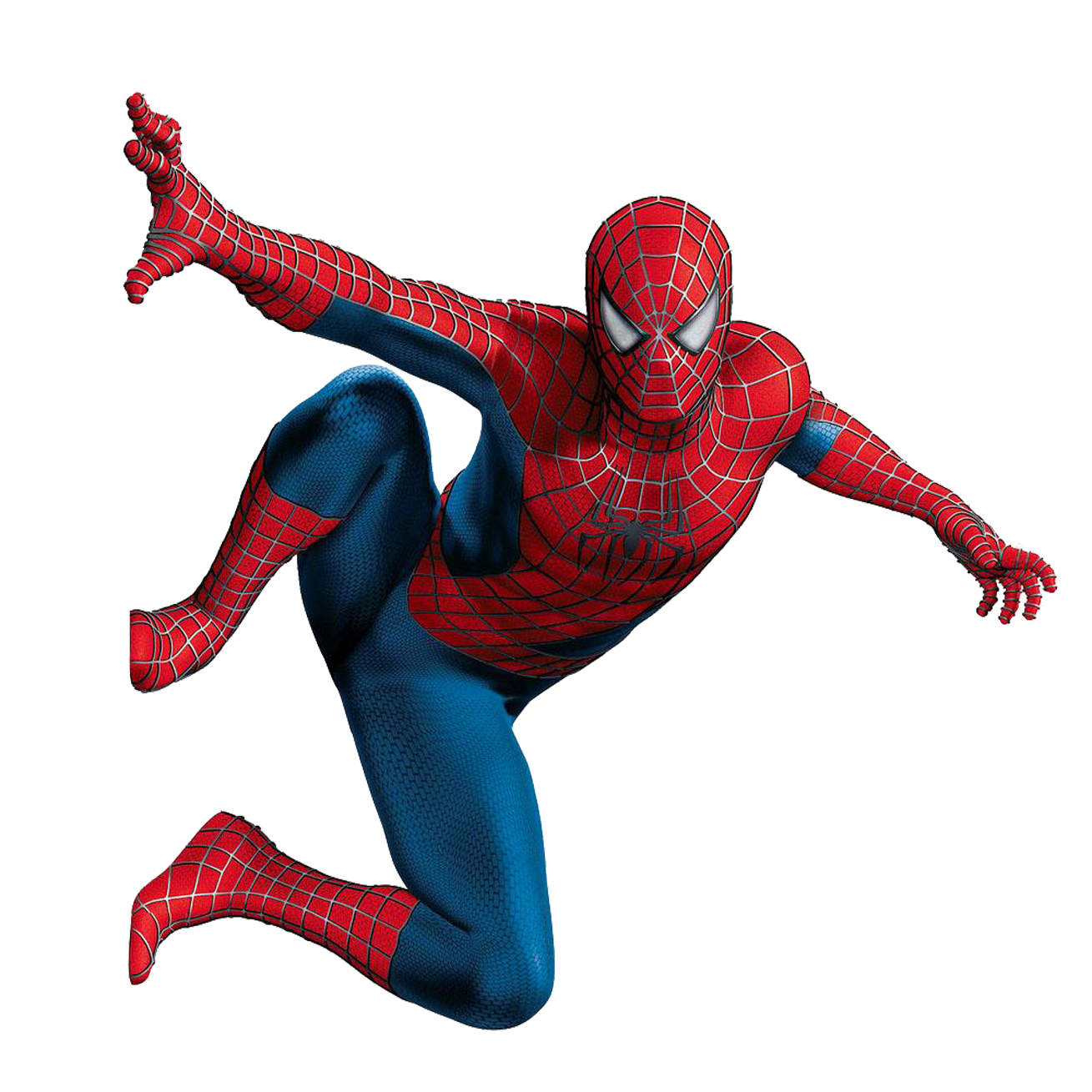 Spider Man Png Far From Home 4