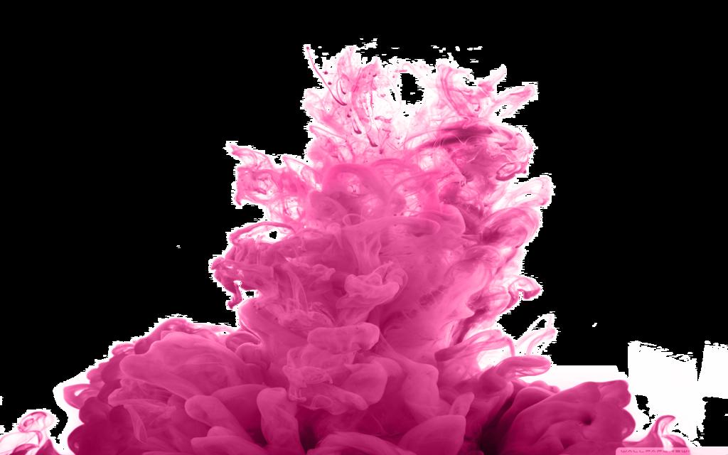 Unduh 64 Background Asap Smoke HD Terbaik