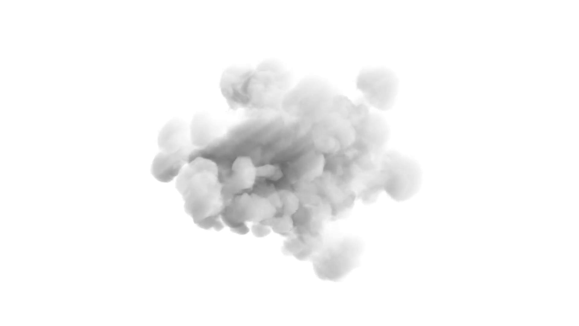 white smoke png pic white smoke png pic