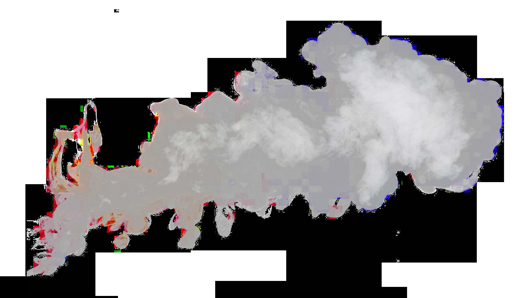 Smoke Png Smoking Transparent Background 3
