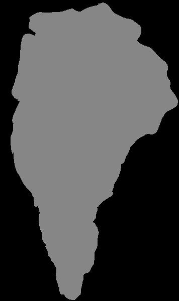 Smoke Clip Art Transparent Image