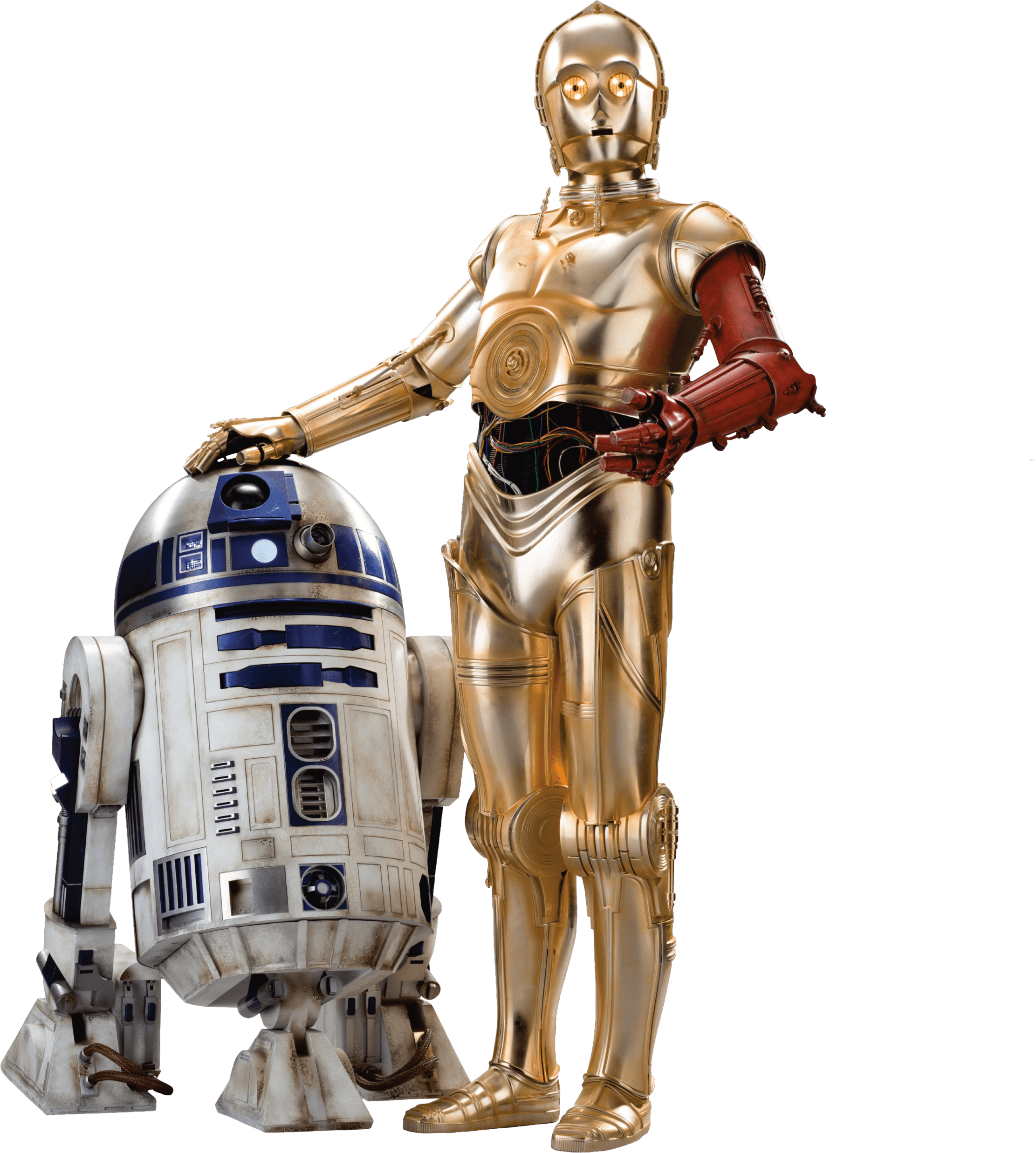 Star Wars Png Transparent 7