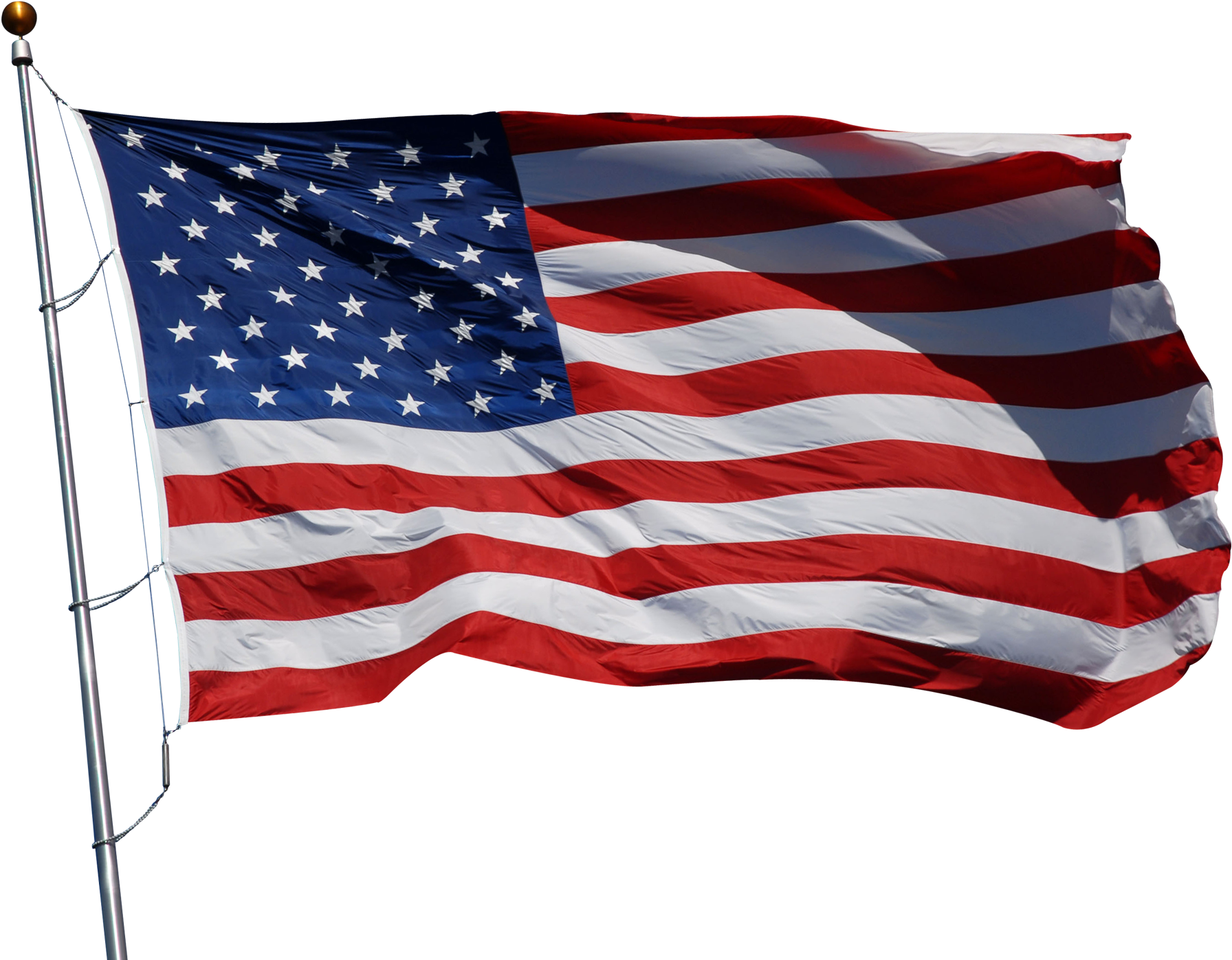 Download Png American Flag   PNG & GIF BASE