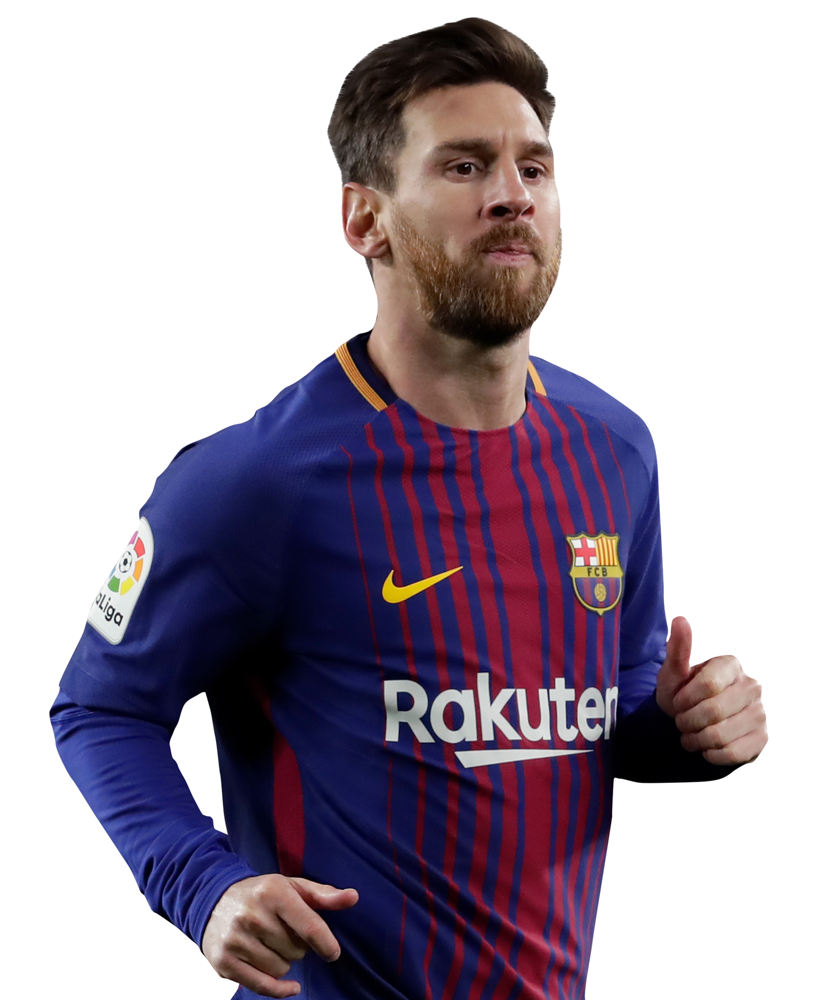 lionel messi png by flashdsg