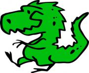 dinosaur free images rh clipart info Dinosaur Math Worksheets Dinosaur Math Worksheets