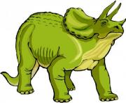 Dinosaur clipart clipart cliparts for you