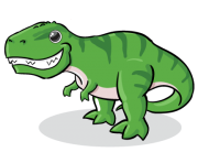 Free dinosaur clipart the cliparts