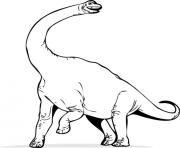 Free kids dino clipart dinosaur pictures to color