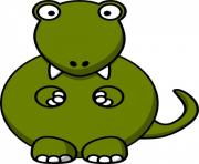Dinosaur birthday clipart free clipart images