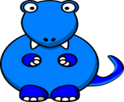 Dinosaur clipart rex clipart dinosaurs page 5 clipartcow