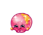 Donna Donut shopkins clipart free image